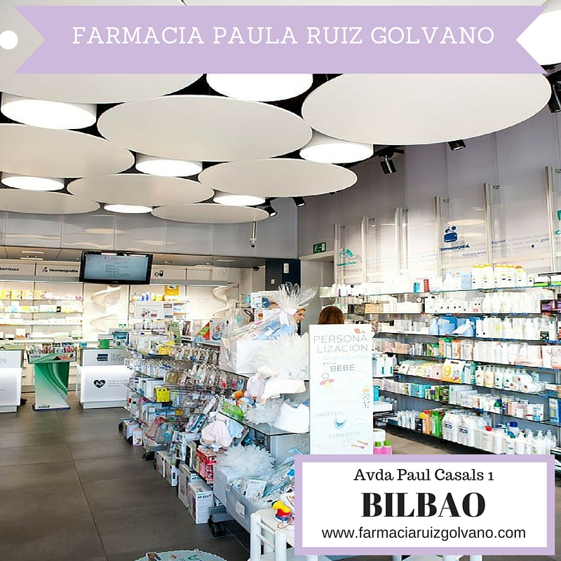 naruko magic coast farmacia