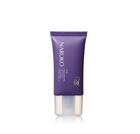 Naruko Narcissus Defense BB Sunscream SPF50 (bb cream) (30ml) -
